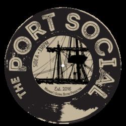 The Port Social